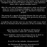 phantoms-of-paradise_info