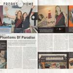 pop_freaks-article