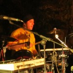urs-the-drums-master