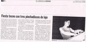 bolivia-artikel-gedreht_92 px